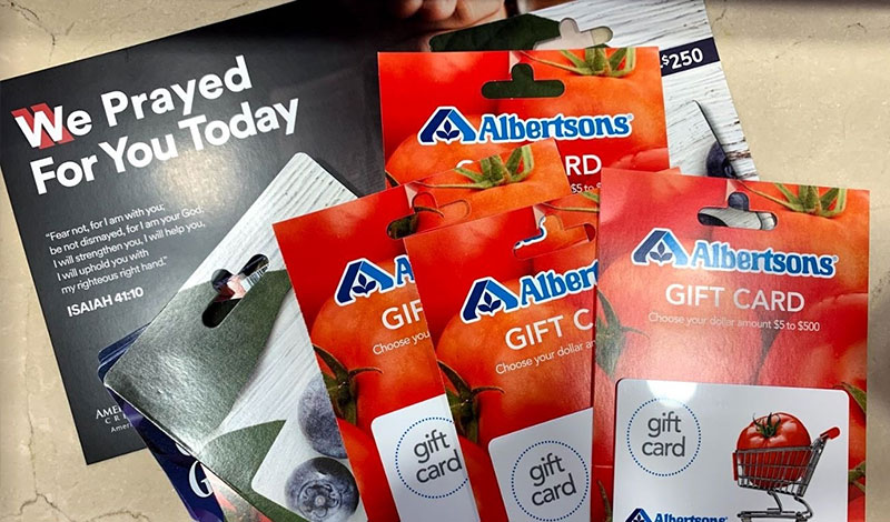 Communities-Gift-Cards