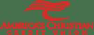 logo-lightred-01