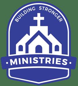 icon-ministries
