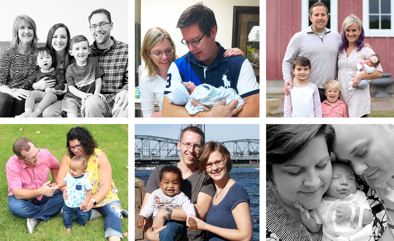 2000th-Adoption-Collage