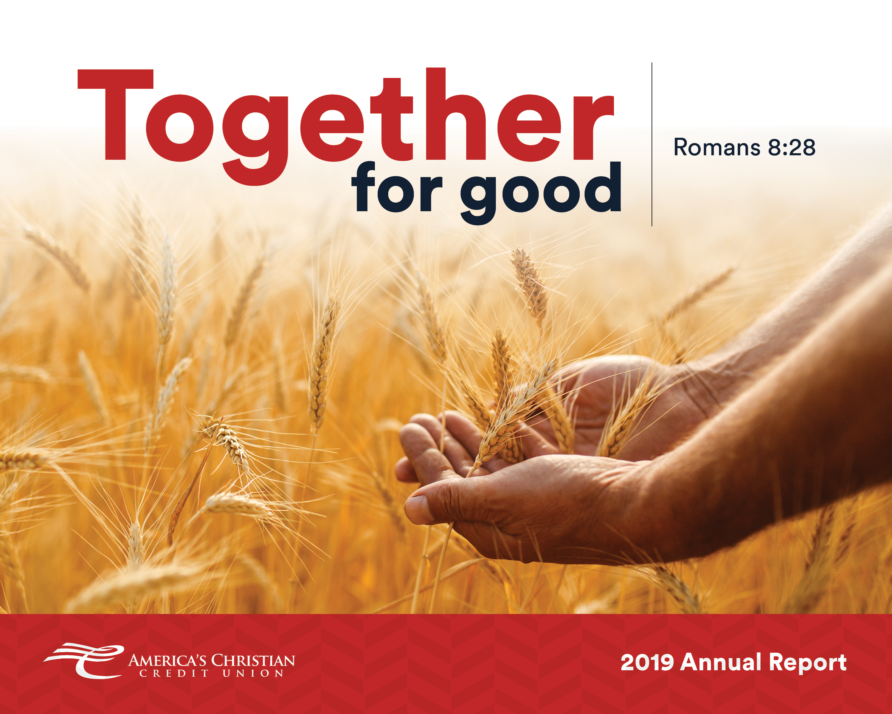 2019_Annual_Report_H-cover