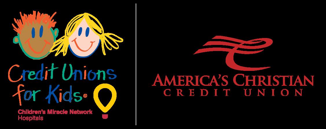 ACCU-CMN_Logo-3-2
