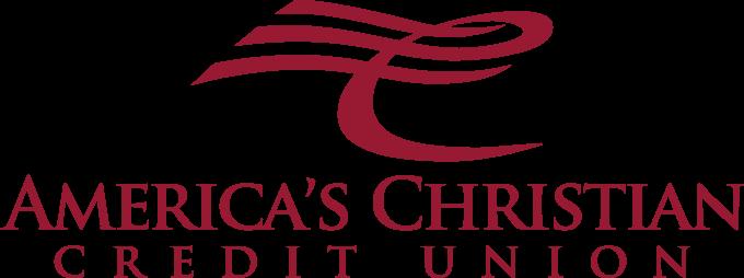 Americas Christian CU