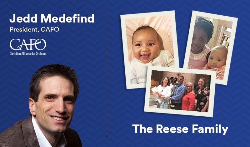 Families-Adoption