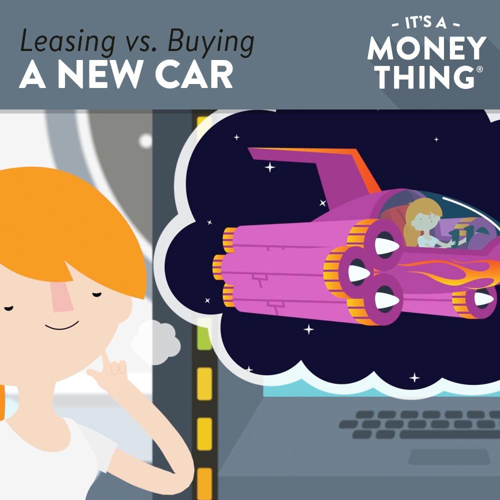 IAMT Leasing-vs-Buying