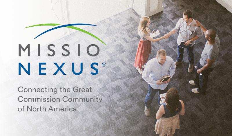 Ministries-Missio-Nexus
