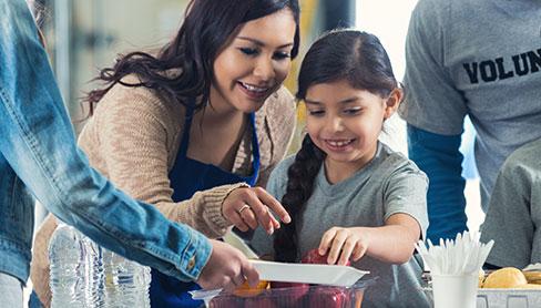Parent-Visa-Giveback