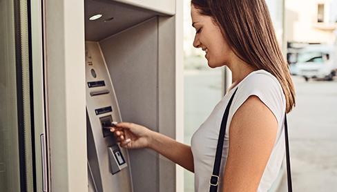 Student-ATM-1